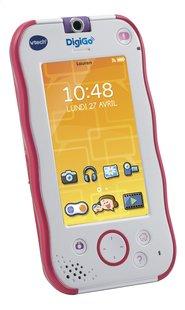 VTech Mijn eerste gsm DigiGo roze NL-Détail de l'article
