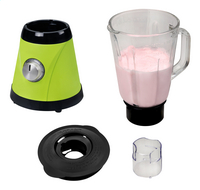 Kalorik blender TKG BL 1002 AG-Détail de l'article