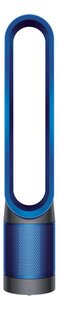 Dyson Purificateur d'air Pure Cool Link tower bleu-Avant