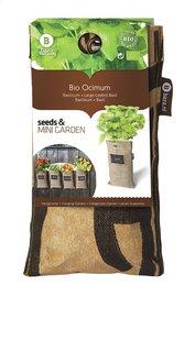 Baza Seeds & Mini Garden Jardin suspendu-Détail de l'article
