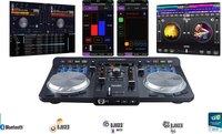 Hercules table de mixage DJ Control Universal-Détail de l'article