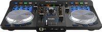 Hercules table de mixage DJ Control Universal-Avant