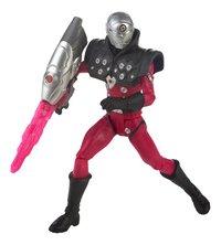 Figurine articulée Power Rangers Beast Morphers - Tronic-Détail de l'article