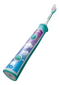 Philips Tandenborstel Sonicare for kids HX6321/03-Artikeldetail