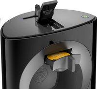 Krups espressomachine Dolce Gusto Oblo zwart/grijs KP110810 -Artikeldetail