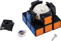 Rubik's Speed Cube-Détail de l'article