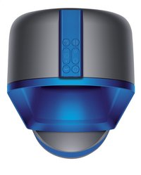 Dyson Purificateur d'air Pure Cool Link tower bleu-Vue du haut