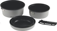 Outwell set de cuisine medium