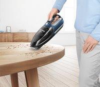 Bosch Aspirateur de table Move BHN1840L-Image 3