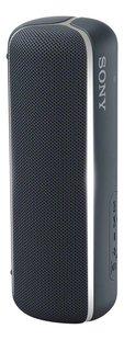 Sony bluetooth luidspreker SRS-XB22 zwart-Artikeldetail