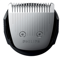 Philips Tondeuse à barbe Series 5000 BT5205/16-Détail de l'article