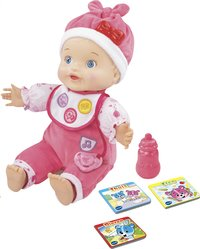 VTech pop Little Love Praat met mij