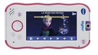 VTech Mijn eerste gsm DigiGo roze NL-Avant