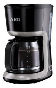 AEG Koffiezetapparaat Perfect Morning KF 3300