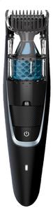 Philips Tondeuse à barbe Series 7000 BT7201/15-commercieel beeld