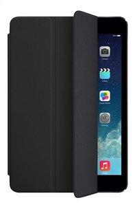 Apple Smart Case iPad mini 1/2/3 zwart
