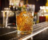 Libbey 12 verres à whisky Hobstar 35 cl-Image 2