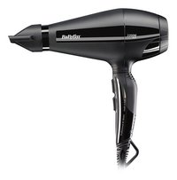 BaByliss Haardroger Pro Silence 6611E