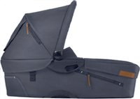 Mutsy Wandelwagen Evo industrial grey-Afbeelding 1
