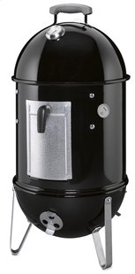 Weber fumoir Smokey Mountain Cooker 37 cm