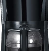 Severin koffiezetapparaat KA4191-Artikeldetail