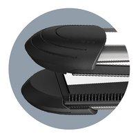 BaByliss Lisseur Pure Metal Steam ST495E-Détail de l'article
