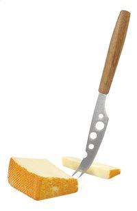 Boska Set à fromage 3 pièces Cheesy Bamboo-Détail de l'article