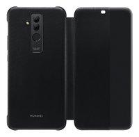 Huawei foliocover View Huawei Mate 20 Lite zwart-Artikeldetail