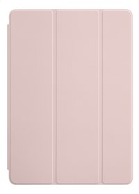 Apple Smart Cover iPad 2017 rose des sables