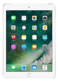 Apple iPad Wi-Fi + Cellular 128 Go or