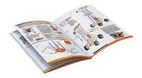 Clementoni Mechanica Laboratorium-Artikeldetail