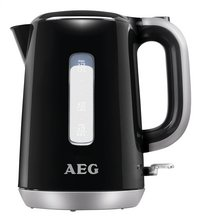 AEG Waterkoker Perfect Morning EWA 3300