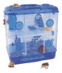 Duvo+ Cage pour hamster Tess-Image 1