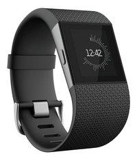 Fitbit activiteitsmeter Surge, maat L zwart-Artikeldetail