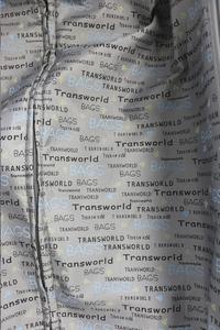 Transworld Valise rigide Santorini Spinner 67 cm-Détail de l'article