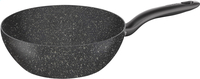 Tefal wok Meteor Stone 28 cm