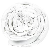 Sleeping donzen 4-seizoensdekbed Sweety-Artikeldetail