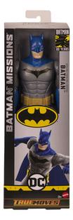 Batman figurine articulée Basic Batman Detective-Avant