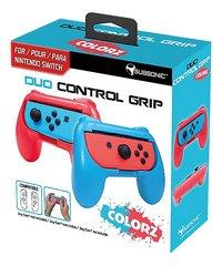 Subsonic poignée pour manettes Nintendo Switch-Côté droit
