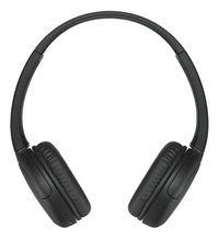 Sony Bluetooth Hoofdtelefoon WH-CH510 zwart-Vooraanzicht