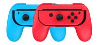 Subsonic poignée pour manettes Nintendo Switch-Détail de l'article
