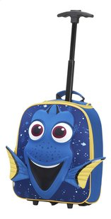 Samsonite sac à dos à roulettes Ultimate Disney Le Monde de Dory-Détail de l'article
