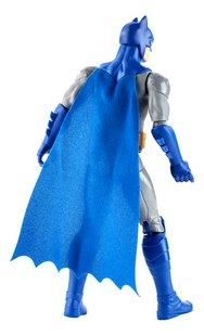 Batman figurine articulée Basic Batman Detective-Arrière