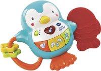 VTech Baby Pinguïn Rammelaar-Rechterzijde