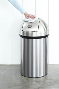 Brabantia set de nettoyage pour poubelle-Image 1