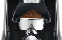Solis Espressomachine Pro 009.16 inox-Afbeelding 1