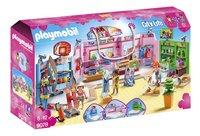 Playmobil City Life 9078 Winkelgalerij