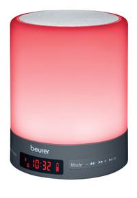 Beurer Wake Up Light.Beurer Wake Up Light Wl50