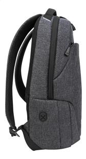 Targus sac à dos pour laptop Groove X2 Compact 15/ Charcoal-Détail de l'article