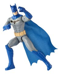 Batman actiefiguur Basic Batman Detective-Artikeldetail
